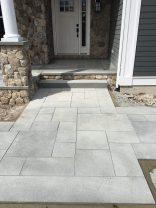 Bricks or Stone
